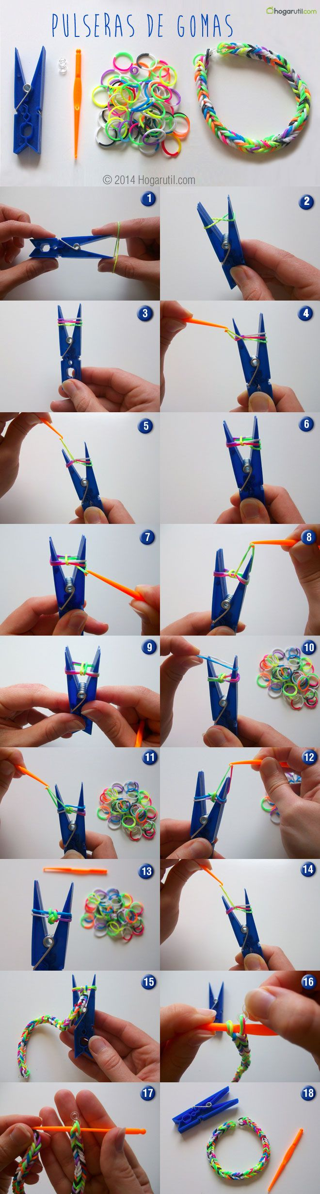 pasos-hacer-pulseras-gomas-XxXx80