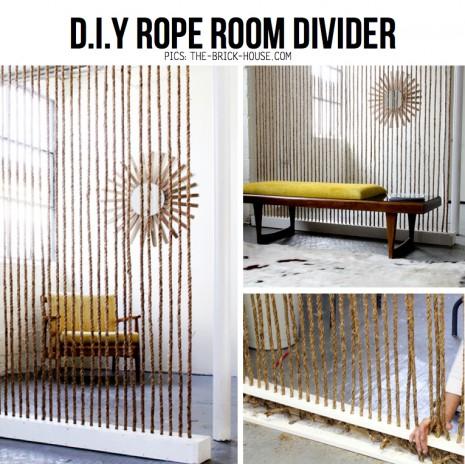 rope-room-divider