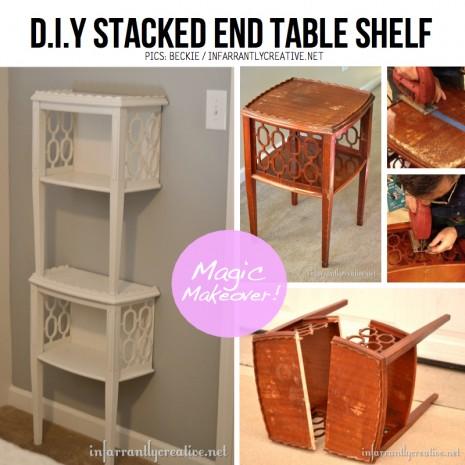 stacked-endtable-DIY