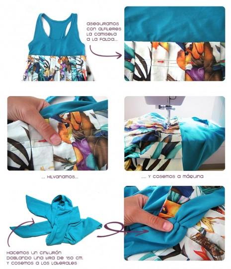 vestido-estampado-DIY-7