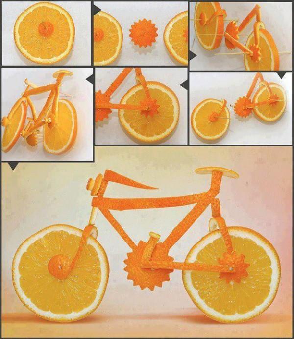 DIY-Food2