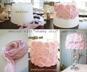 diy-lámpara-rosas-1-300x247