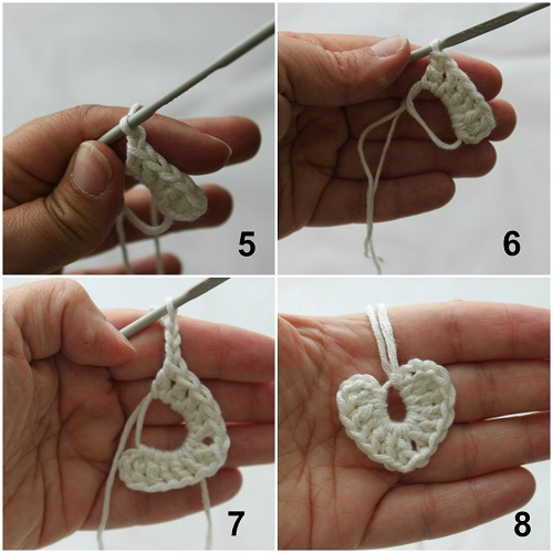 tutorial-heart-2