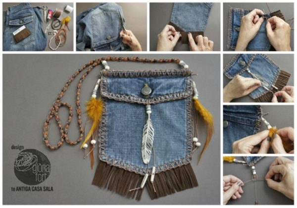 telas_divinas-bolso_reciclado-