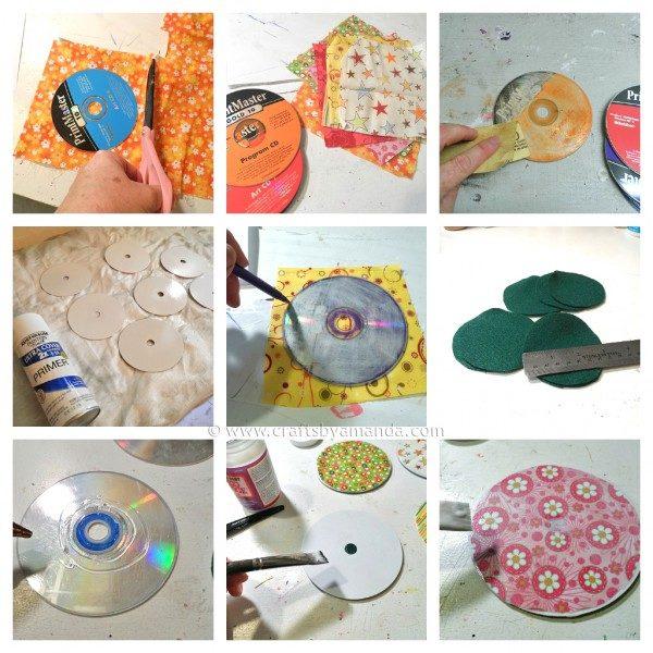 tutorial-para-hacer-posavasos-con-cds