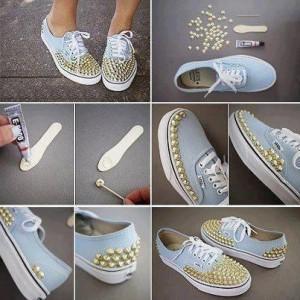 como-personalizar-zapatillas-300x300