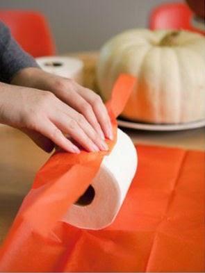 manualidades-halloween-ninos-papel