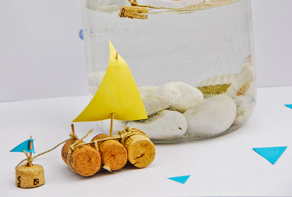 x7-diy-cork-boats-for-kids.jpg.pagespeed.ic.C7RvyiuDz9