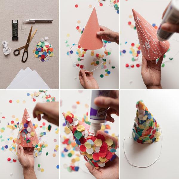 Confetti-Party-Hats41
