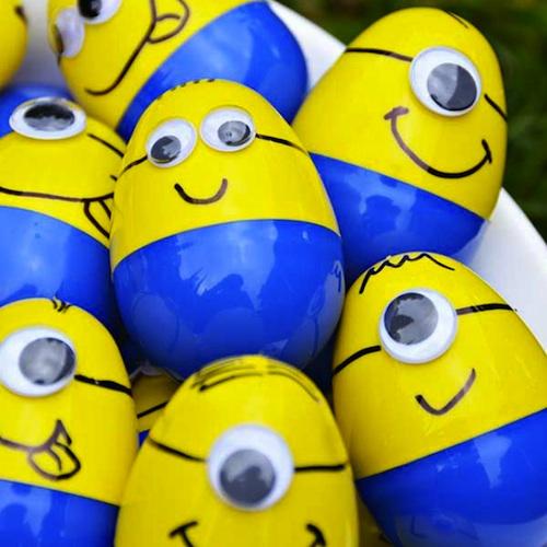 huevos-de-pascua-minions-gru