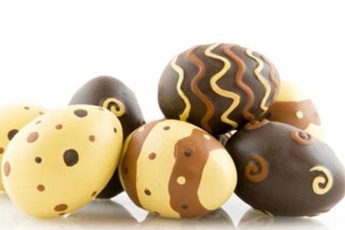 huevos91
