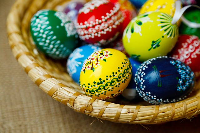 huevoscomo-decorar-huevos-de-pascua