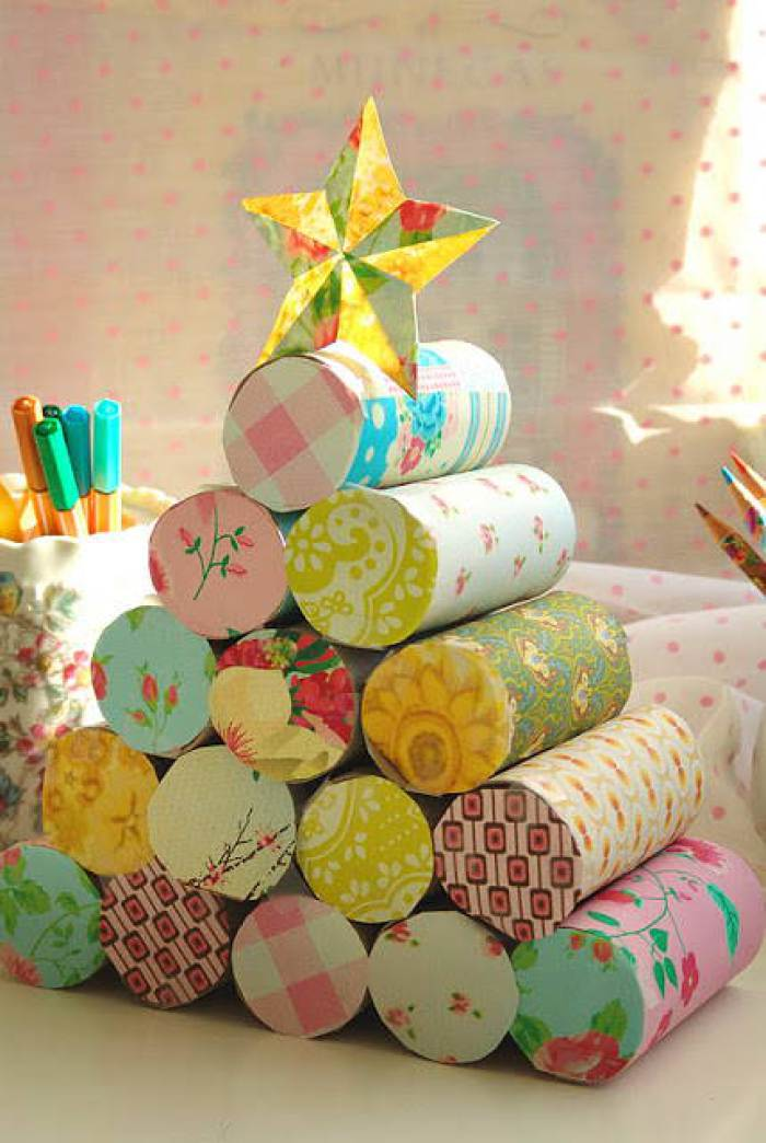 navidad-rollo-papel