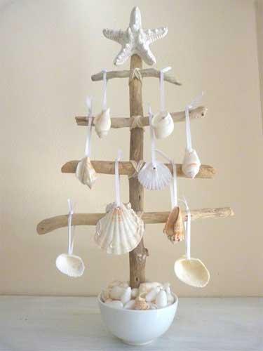 navidad01-arbol-de-mar
