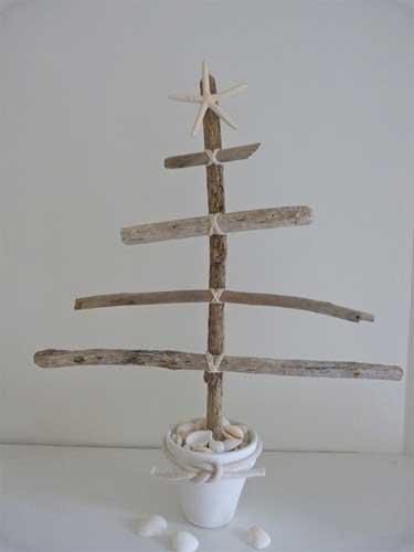 navidad01B-arbol-de-mar