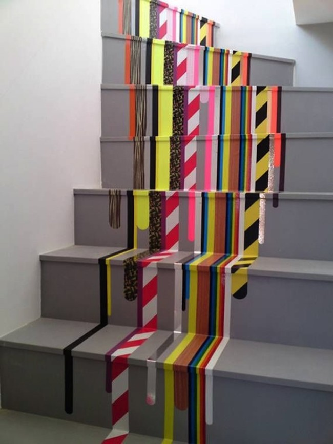 escawhasi-tape-decoracion-escalones-escaleras-diy