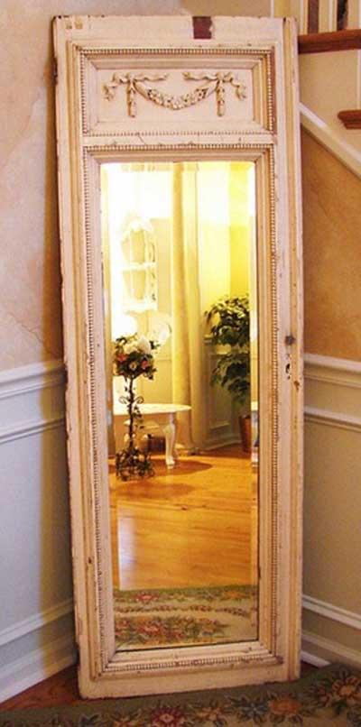 puerta_antigua_11