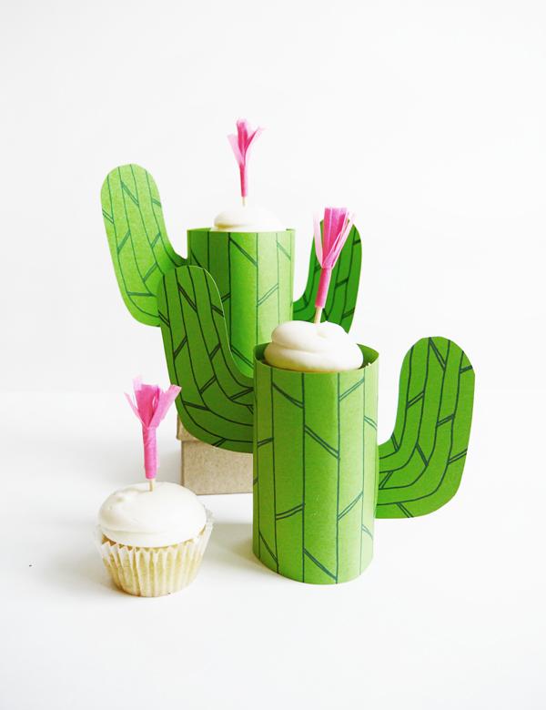 minicactus_cupcake_cactus