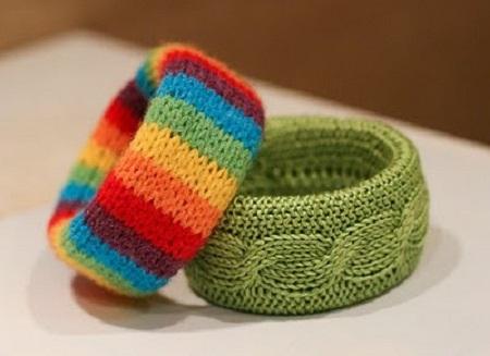 pulseras-recicladas-accesorios-ecoresponsables9