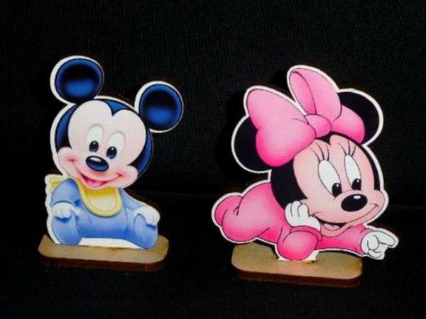 Souvenirs-de-Mickey-y-Minnie-para-cumpleaños-de-1-año