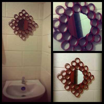 decorar_reutilizar_rollos_papel_higienico-14