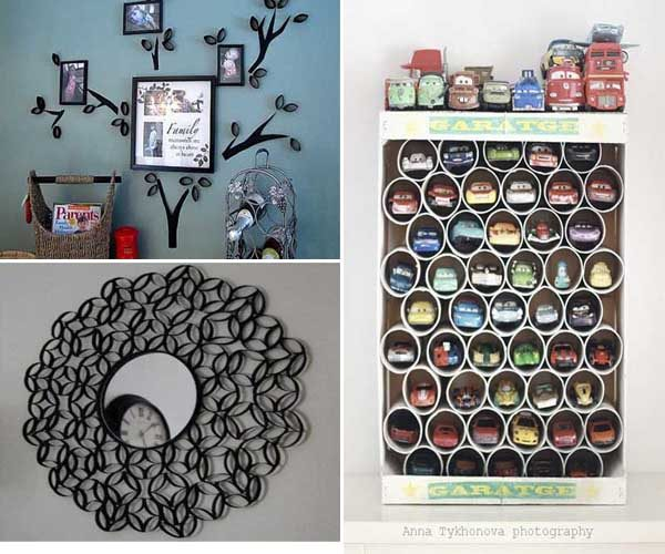 decorar_rollos_papel_higienico