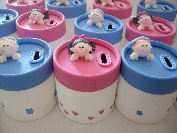 l.souvenirs-para-fiestas-infantiles_1295271813