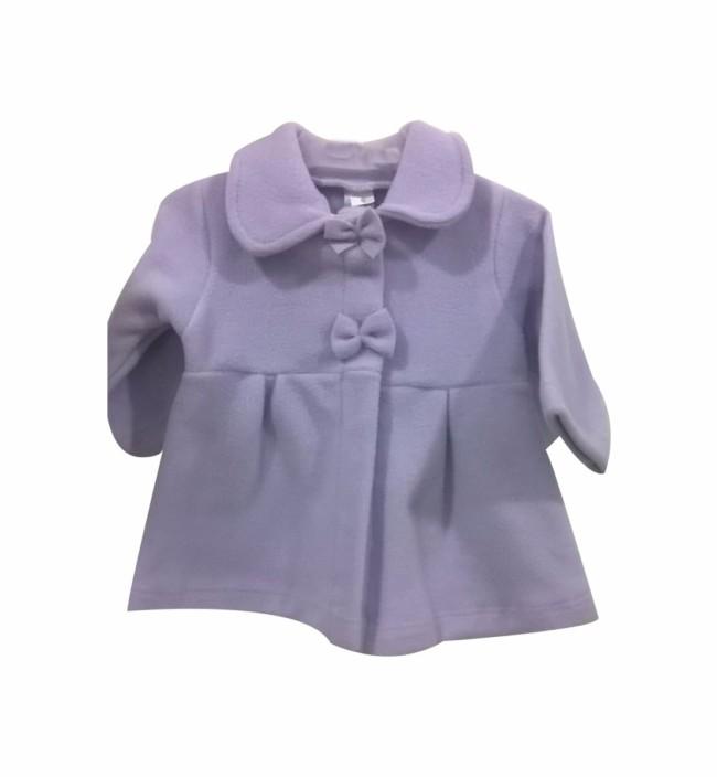 ropa-bebe-para-D_NQ_NP_473811-MLA20638150323_032016-F