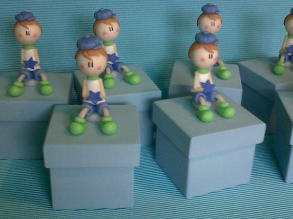 souvenirs-bautismo-primer-ano-para-nene-con-caja-cubo-7x7cm-6143-MLA4588682099_072013-F