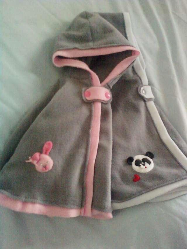 venta-de-ropa-para-bebes-en-tela-polar_3e2a185_3