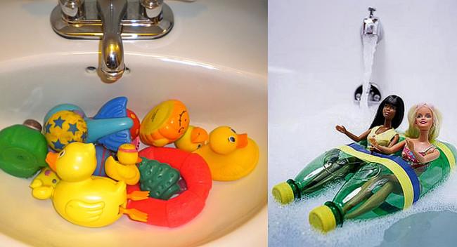 Ideas-para-reciclar-juguetes-viejos-4