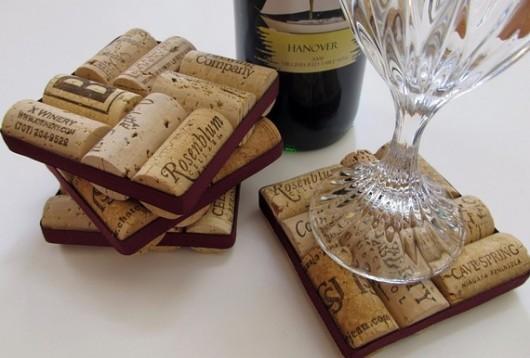 Reciclar-corchos-de-vino-15