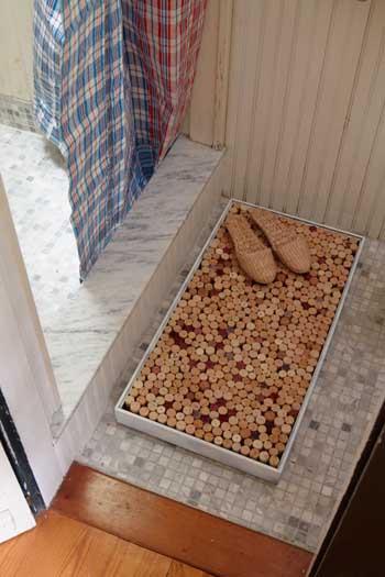 alfombra-de-baño1