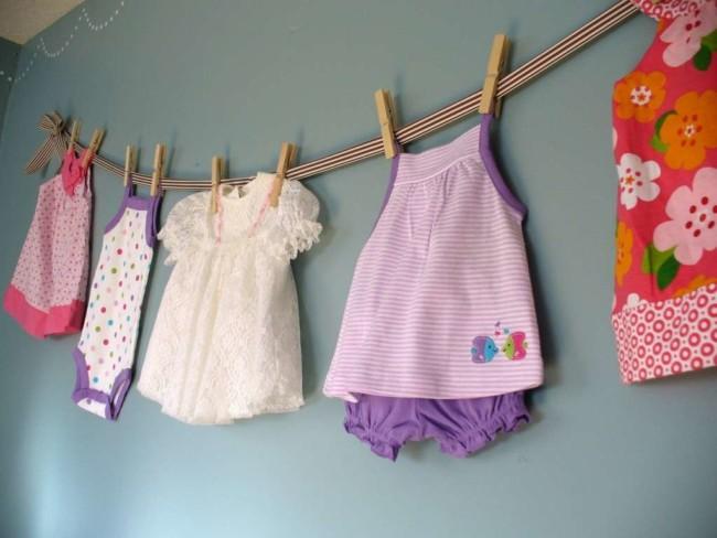 baby-shower-ideas-decorativas