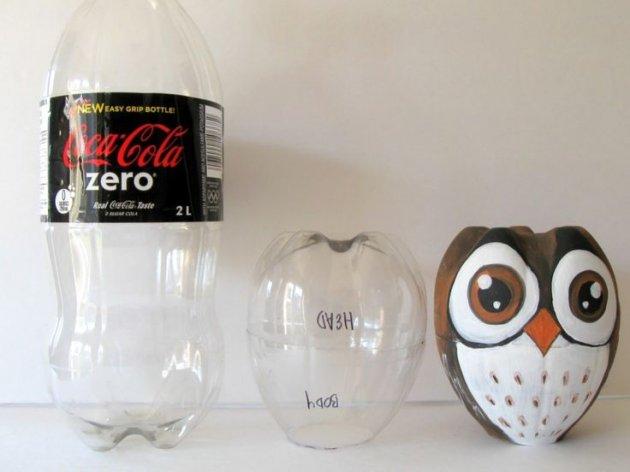 botellas_cocacola_1