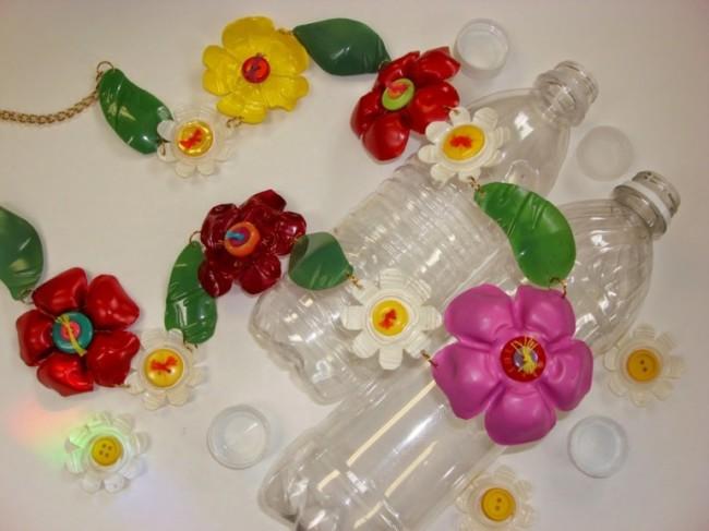 diseños-adornos.botellas-colores