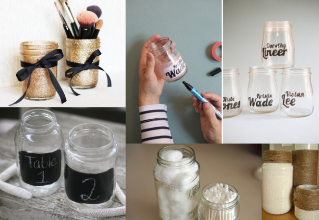 diy+decor+decoración+reciclar+makeup+makeupdecor