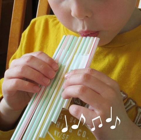 flauta-manualidades-caseras