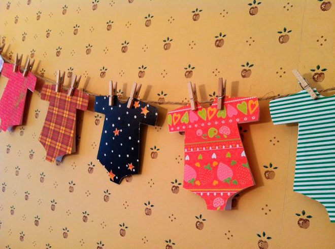 ideas-para-baby-shower1