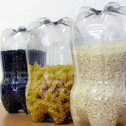 increibles-ideas-creativas-para-reciclar-botellas-plasticas-22