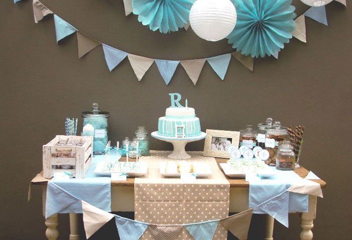 manualidades para baby shower souvenir tortas adornos e