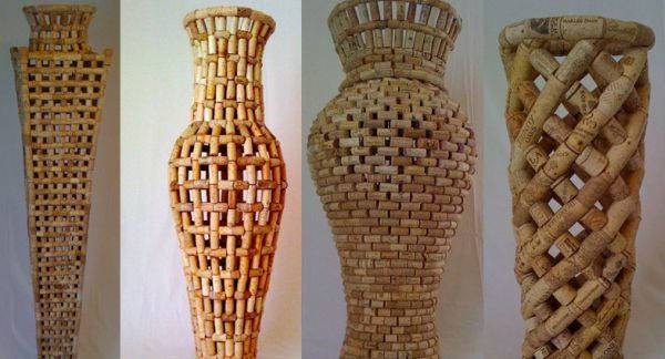 recycled_cork_art_q6azl