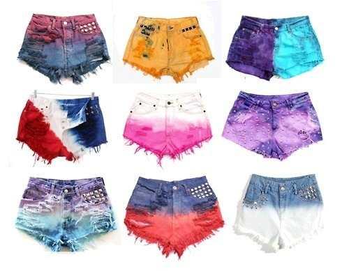 shorts-tiro-alto-degrade-tachas-y-roturas-ultima-moda_mla-o-3206729442_092012