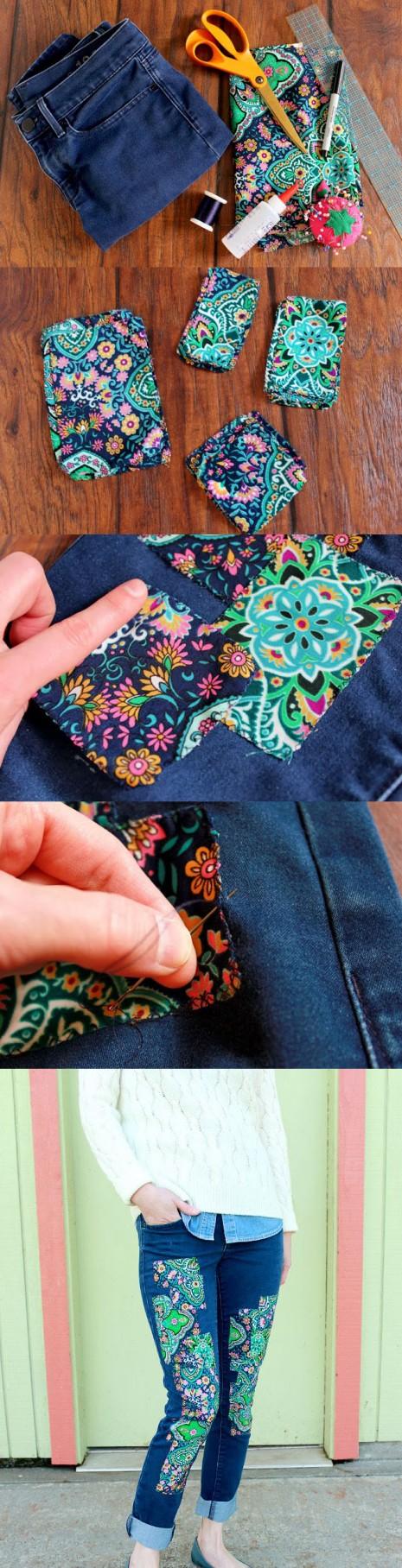 diy-designed-jeans