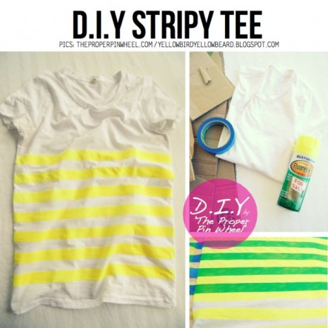 diy-stripy-tee-640x640
