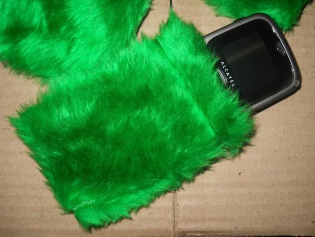 fundas-celulares-peluche-originales-varios-colores--4107-MLA2643031375_042012-F