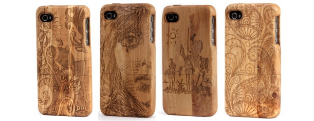 fundas-iphone-1