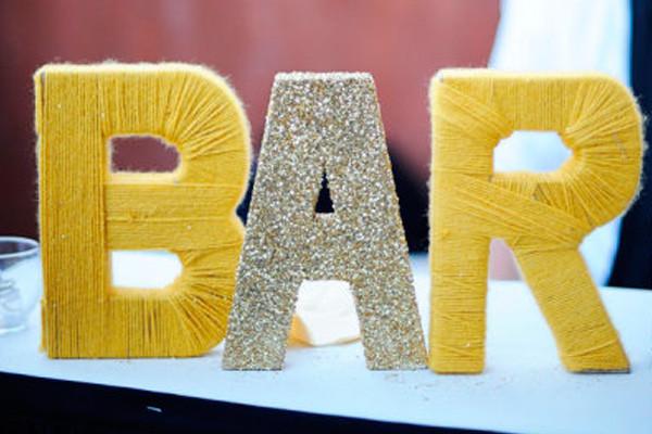letrasideas-fiestas-infantiles-bodas-decorar-numeros-letras-carton_grande