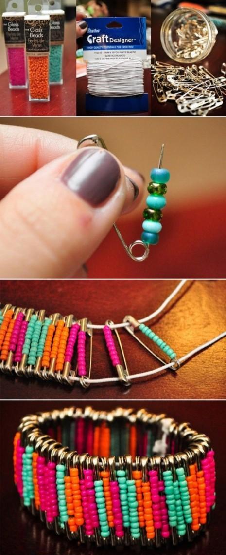 leuke-armband-en-heel-simpel-om-te-maken.1355603990-van-kayleea