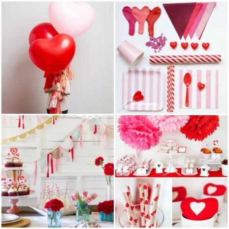 10-manualidades-para-regalar-a-tu-novio-en-San-Valentin3